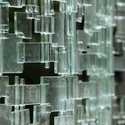 webdesign wordpress rhein-main frankfurt werkhaus glas kunst atelier jochen hilmer designer