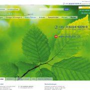 wordpress shop-system webdesign heidelberg webentwicklung nahrungsergaenzung jochen hilmer designer