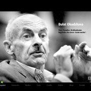 webdesign rhein-main frankfurt elena-orlowa jochenhilmer-designer markus-stockhausen tara-bouman