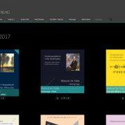 webdesign webentwicklung wordpress prim verlag tilman hoppstock jh-d darmstadt rhein-main