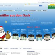 wordpress shop-system webentwicklung nahrungsergaenzung webdesign heidelberg jochen hilmer designer