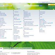 wordpress shop-system webentwicklung nahrungsergaenzung jochen hilmer designer webdesign heidelberg