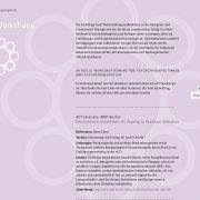 webdesign webentwicklung wordpress psychotherapie praxis beate ebert rhein main aschaffenburg jh-d