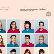 webdesign webentwicklung wordpress zahnarzt praxis dr ebert rhein main aschaffenburg jh-d