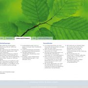 webdesign heidelberg wordpress shop-system jochen hilmer designer webentwicklung nahrungsergaenzung