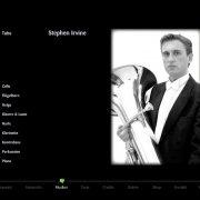 rhein-main frankfurt markus-stockhausen tara-bouman elena-orlowa jochenhilmer-designer webdesign