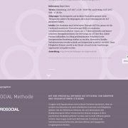 webdesign webentwicklung psychotherapie praxis beate ebert rhein main aschaffenburg jh-d wordpress