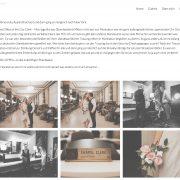 webdesign wordpress seo rhein main aschaffenburg jhd hochzeit paare babybauch fotografie fotos