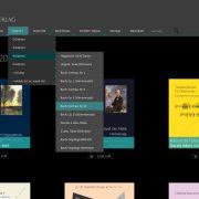 wordpress darmstadt rhein-main prim verlag tilman hoppstock jh-d webdesign webentwicklung