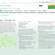 webdesign heidelberg wordpress shop-system webentwicklung nahrungsergaenzung jochen hilmer designer