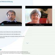 hospiz verein aschaffenburg webdesign webentwicklung wordpress rhein-main hanau jh-d