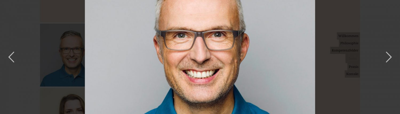 zahnarzt praxis dr ebert wordpress webdesign webentwicklung rhein main aschaffenburg jh-d
