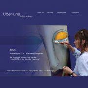 webdesign wordpress rhein-main frank-duval-foundation-jochen-hilmer-designer