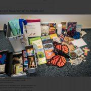 hanau jh-d webdesign webentwicklung hospiz verein aschaffenburg wordpress rhein-main
