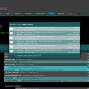 prim verlag tilman hoppstock jh-d webdesign webentwicklung wordpress darmstadt rhein-main