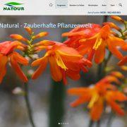 webentwicklung webdesign wordpress wandern natour-trekking jochenhilmer:designer