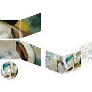 webdesign kalina maloyer frank duval kunst malerei oil-on-canvas jochenhilmer:designer wordpress raum-frankfurt