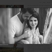 rhein main aschaffenburg jhd webdesign wordpress seo hochzeit paare babybauch fotografie fotos