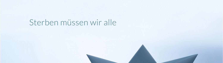 webdesign webentwicklung wordpress rhein-main hospiz verein aschaffenburg hanau jh-d