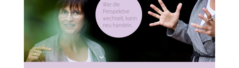 wordpress webdesign webentwicklung psychotherapie praxis beate ebert rhein main aschaffenburg jh-d