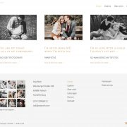 webdesign wordpress seo fotografie fotos rhein main aschaffenburg jhd hochzeit paare babybauch