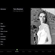 rhein-main frankfurt webdesign elena-orlowa jochenhilmer-designer markus-stockhausen tara-bouman