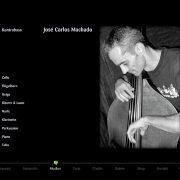 rhein-main frankfurt webdesign markus-stockhausen tara-bouman elena-orlowa jochenhilmer-designer
