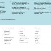 schule gymnasium dalberg webdesign wordpress aschaffenburg jochen hilmer designer
