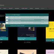 darmstadt rhein-main webdesign webentwicklung wordpress prim verlag tilman hoppstock jh-d