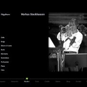 markus-stockhausen tara-bouman webdesign rhein-main frankfurt elena-orlowa jochenhilmer-designer