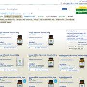 webdesign heidelberg webentwicklung nahrungsergaenzung jochen hilmer designer wordpress shop-system