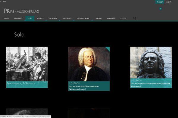 darmstadt rhein-main webdesign webentwicklung prim verlag tilman hoppstock jh-d wordpress