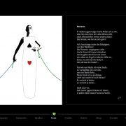 markus-stockhausen tara-bouman webdesign elena-orlowa jochenhilmer-designer rhein-main frankfurt