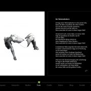 elena-orlowa jochenhilmer-designer webdesign markus-stockhausen tara-bouman rhein-main frankfurt