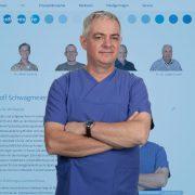 klinikarztpraxis krankenhaus webdesign wordpress gestaltung websites rhein main aschaffenburg jochen hilmer designer